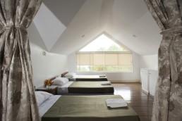 Frangeli House Baguio Dorm
