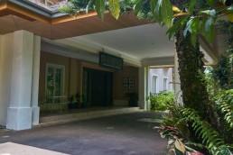 Frangeli House Baguio 31